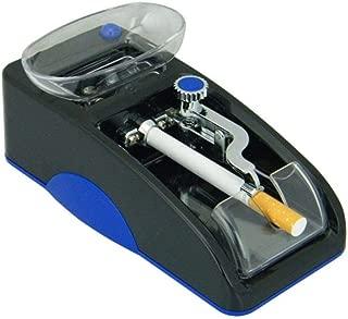 Automatic Cigarette Machine Electric Cigarette Maker Creative Manual Smoker Small Household Portable High Power Self-Cigarette