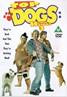 Top Dogs [DVD]