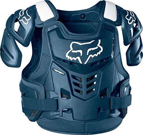 Fox Racing Raptor Vest