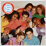 Songtexte von S Club 8 - Together