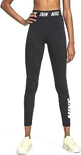Nike Damen Leggings Sportswear Club
