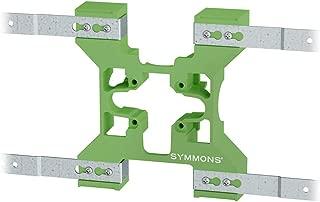 Symmons RTS-076 Temptrol Rapid Install Bracket