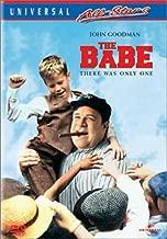 Babe [Importado]