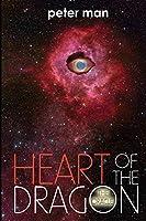Heart of the Dragon: The Oracle (Saga of Shangala)