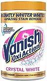 Vanish Crystal White Powder 1.5 Kg