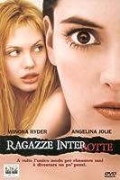 Ragazze Interrotte [Italian Edition]