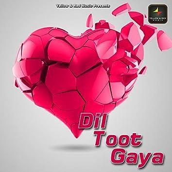Dil Toot Gaya