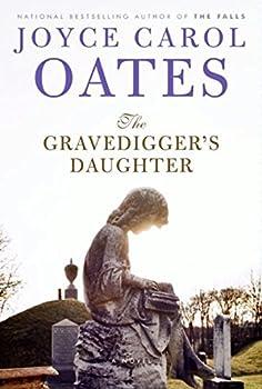 The Gravedigger s Daughter  A Novel  P.S