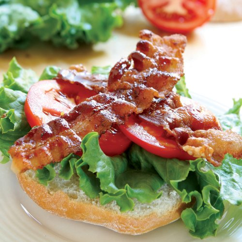 Gourmet Bacon of the Month Club  3 Months
