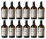 Borgo Molino I Ciari Pinot Grigio Venezia 2019 (12 x 0,75l)