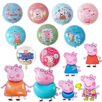 Best pig theme party Reviews