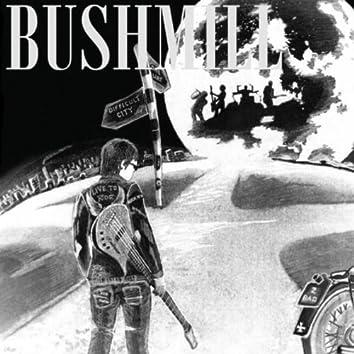 Bushmill