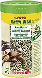 RAFFY Vital ml.250 Sera