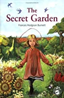 Compass Classic Readers Level 2 :Secret Garden Student's Book with MP3 CD