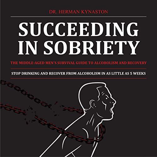 Succeeding in Sobriety Titelbild