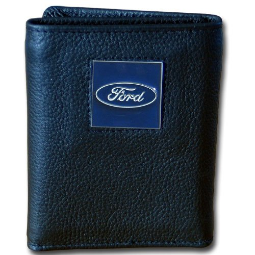 Top ford wallet for 2020