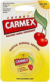 comprar comparacion Carmex COS 005 BL Bálsamo labial - paquete de 2