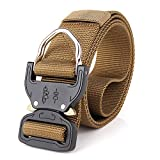 Duty Belts Review and Comparison