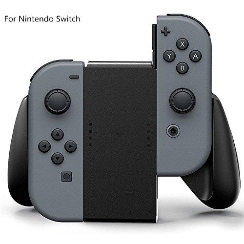 LILY Joy-Con Comfort Grip para Nintendo Switch