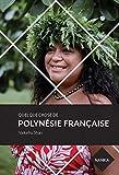 Quelque Chose de Polynésie Française