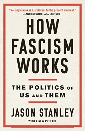 How Fascism...