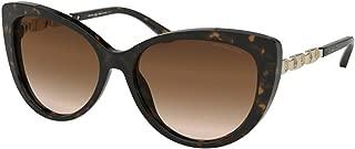 Sunglasses Michael Kors MK 2092 300613 DARK TORTOISE