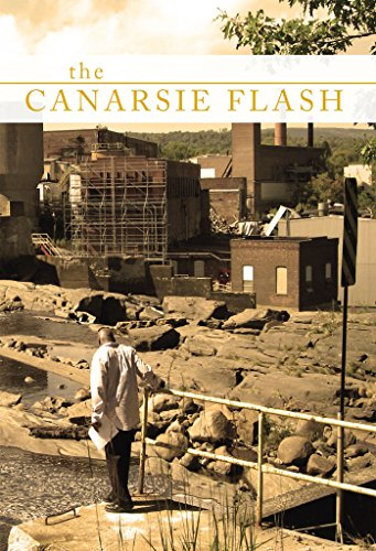 The Canarsie Flash