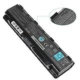 PA5024U-1BRS PABAS260 Batterie pour Toshiba Satellite C850 C850D C855 C870 C875 L850...