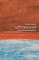 Citizenship: A Very Short Introduction (Very Short Introductions)