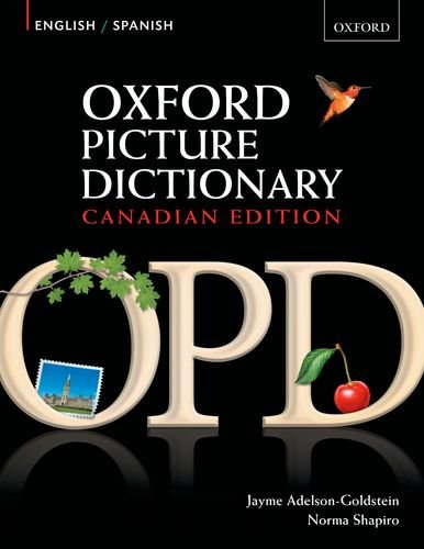 Top 10 paperback oxford canadian dictionary for 2020