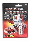 Transformers Vintage G1 Legion Class Autobot Swerve