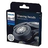Philips SHAVER Series 9000 Testine di rasatura SH98/70
