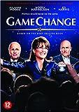 dvd - Game change (1 DVD)