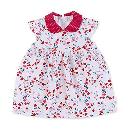 Sterntaler Baby-Kleid Vestito Vestido para Beb/és