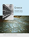 Greece: Modern Architectures i...