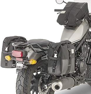 Leder Satteltaschen Auto Motorrad