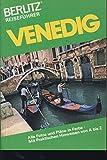 Berlitz Venedig - Daniel Vittet