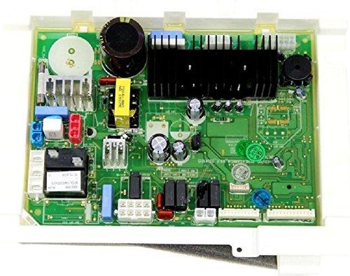 DAEWOO–Modul PCB Inverter für Waschmaschine DAEWOO