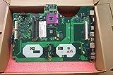 Miwaimao MBASZ0B001 convient pour Acer Aspire 8930 8930G carte mère DDR3 avec emplacement graphique 6050A2207701-MB-A02