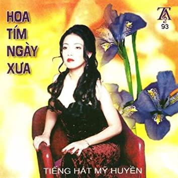 Hoa Tim Ngay Xua