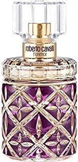 Florence by Roberto Cavalli for Women Eau de Parfum 75ml