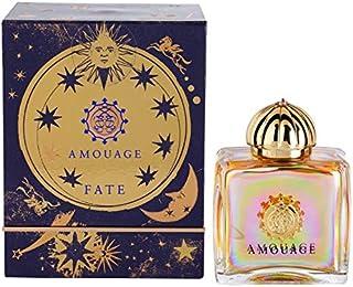 Amouage Fate Eau de Parfum - 100 ml