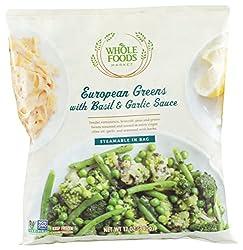 Image of Whole Foods Market,...: Bestviewsreviews