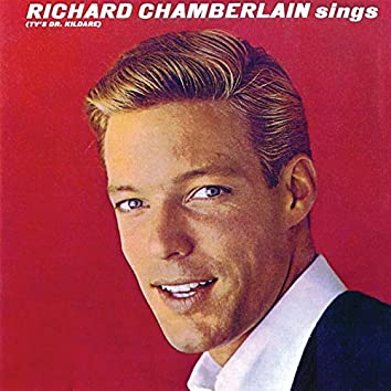 Richard Chamberlain Sings (TV's Dr. Kildare)