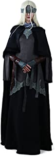 Best ds3 fire keeper cosplay Reviews