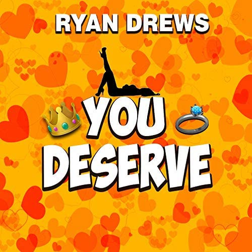 Ryan Drews