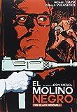 El Molino Negro [DVD]...