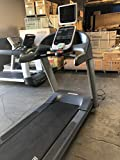 Precor 954i Experience Series Treadmill