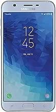 Samsung Galaxy J7 Star J737T 5.5