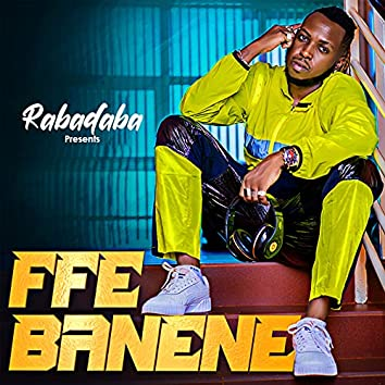 Ffe Banene